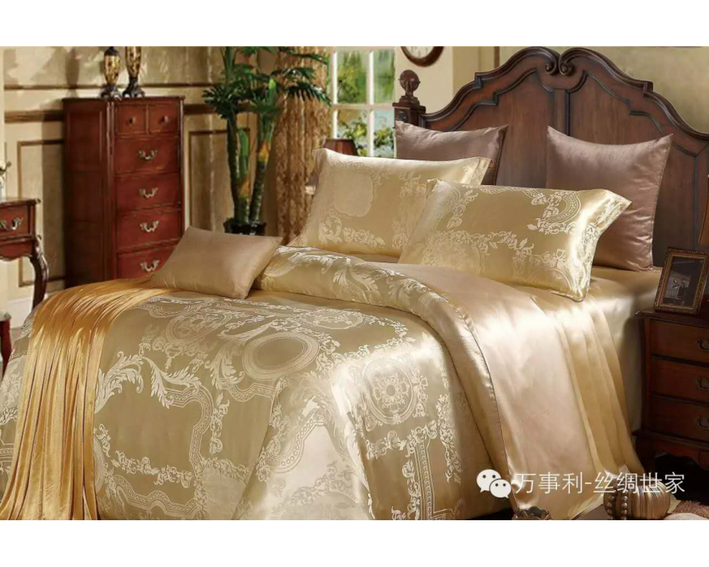 brown black sets and set lostcoastshuttle beautiful unique of bedding combine comforter bed