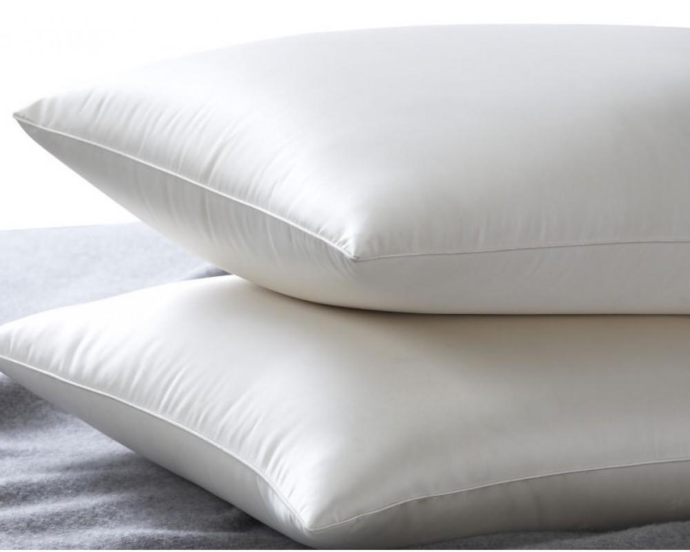 house wayfair pdp textiles reviews uk silk pillow co bedding additions