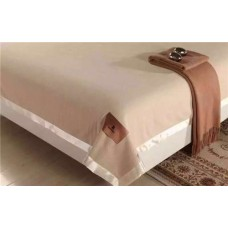 Wensli Silk Sleeping mat